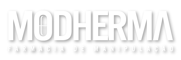 Logo Modherma 2018